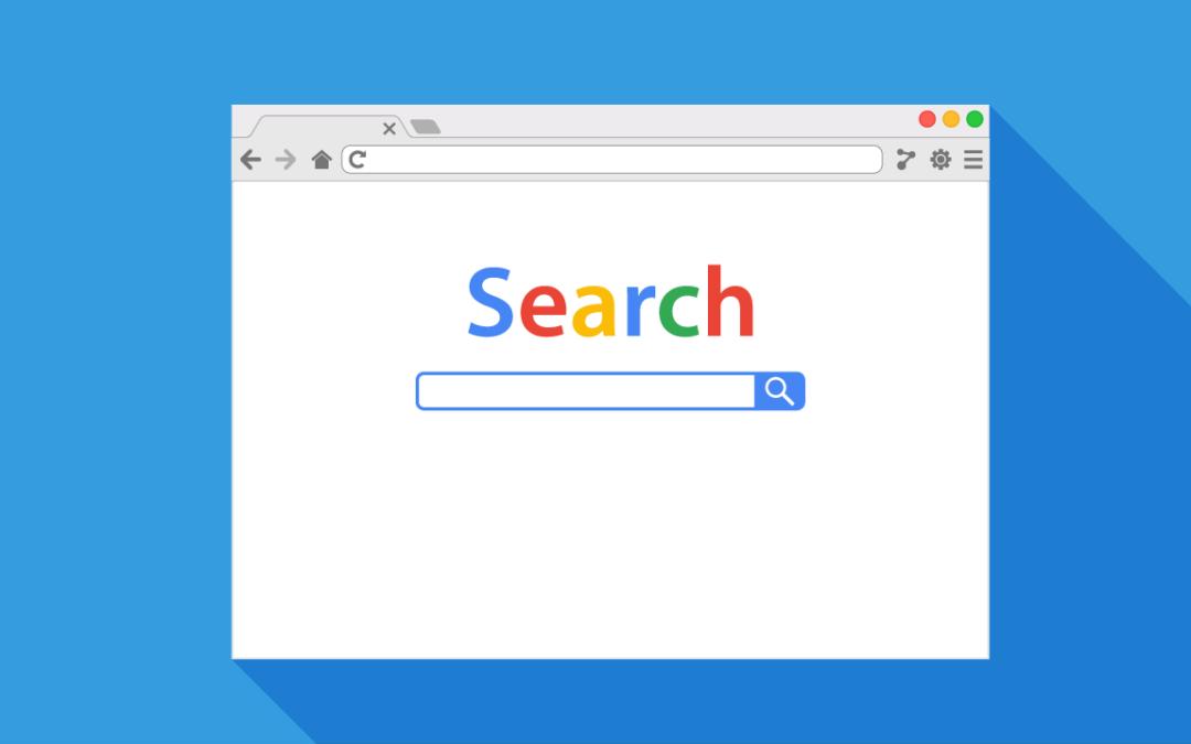 Μηχανές Αναζήτησης ( SEO)