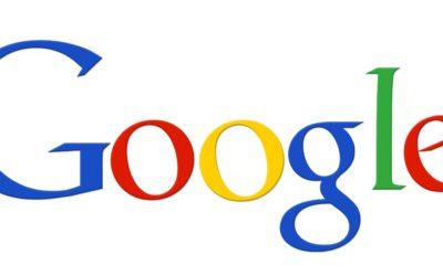 Τι τιμά σήμερα το doodle της google;